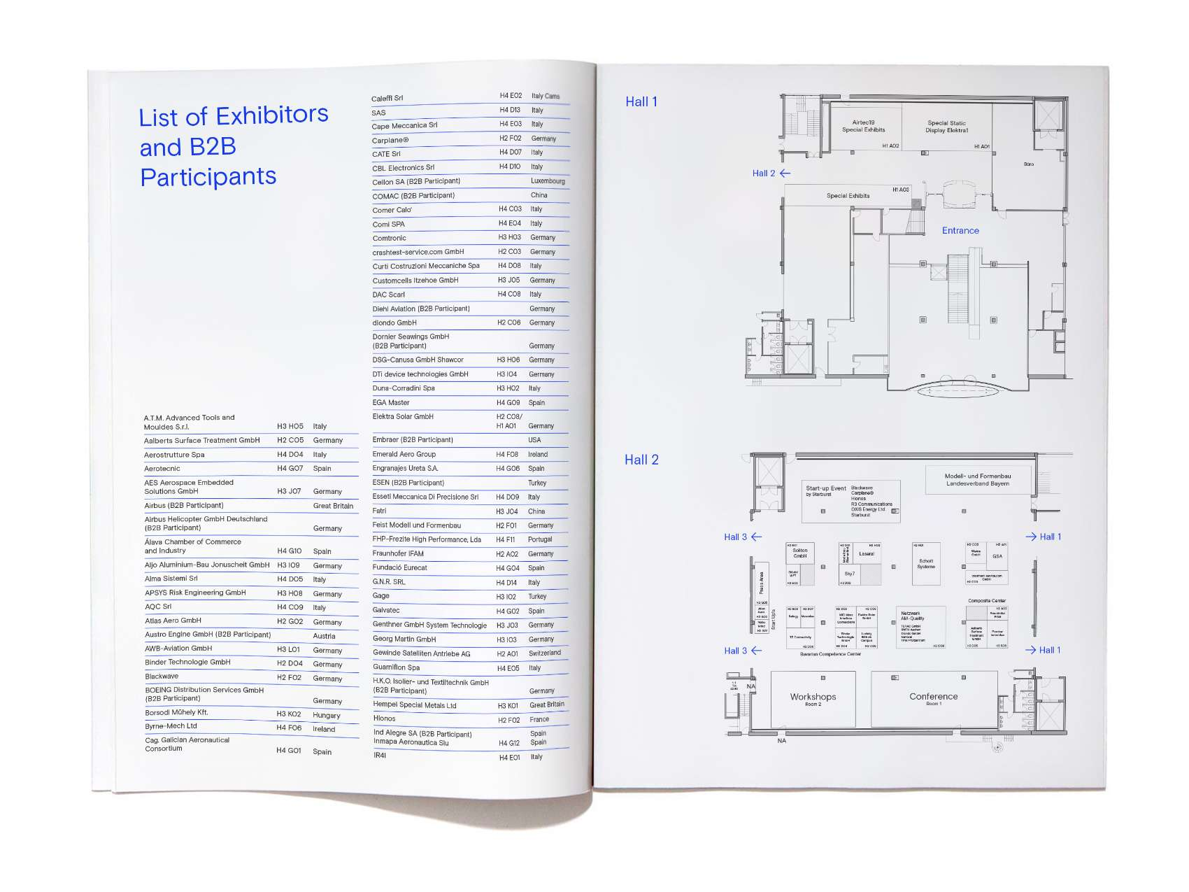 btb-airtec-exhibition-guide-2