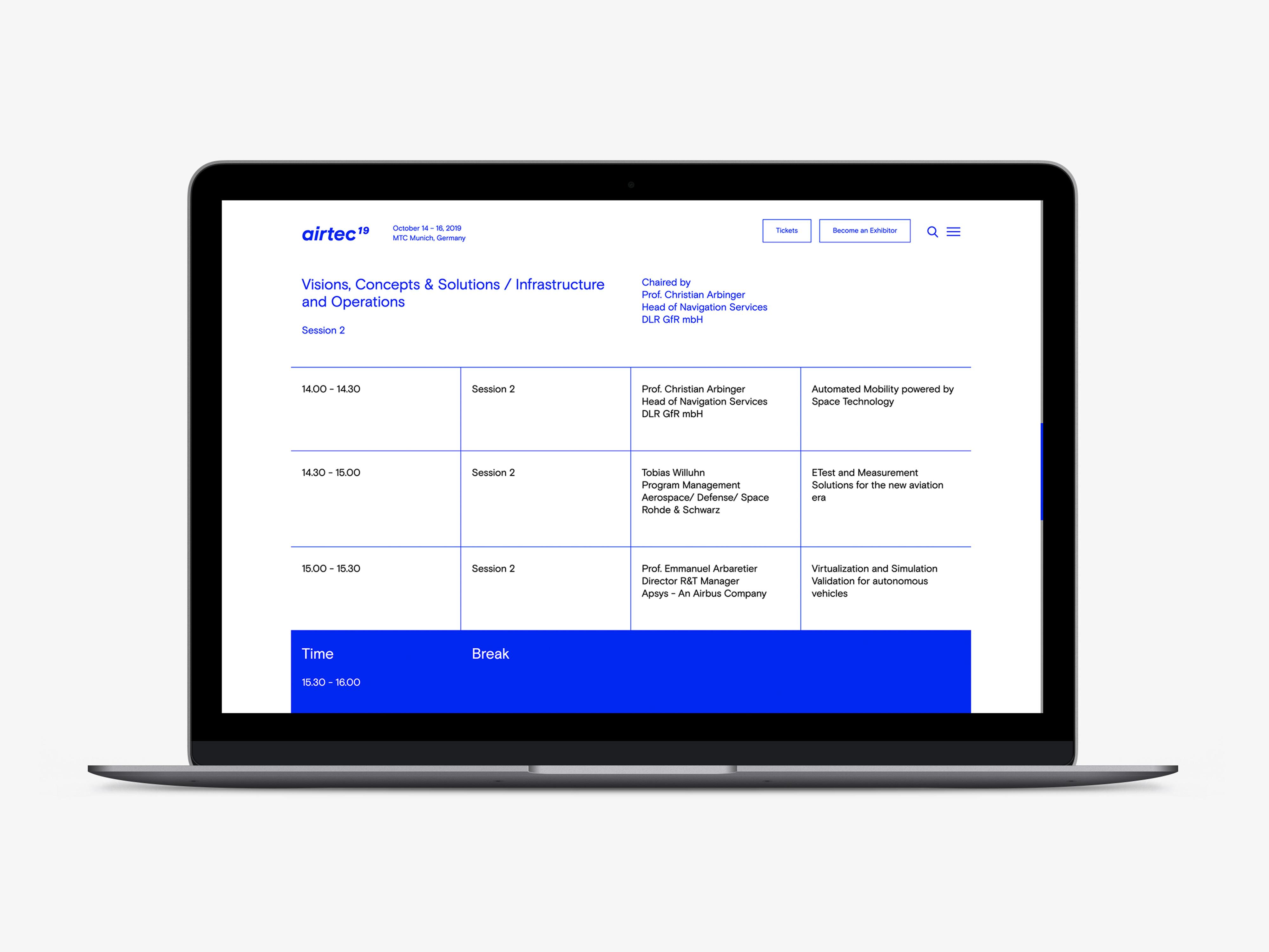 btb-airtec-website-10