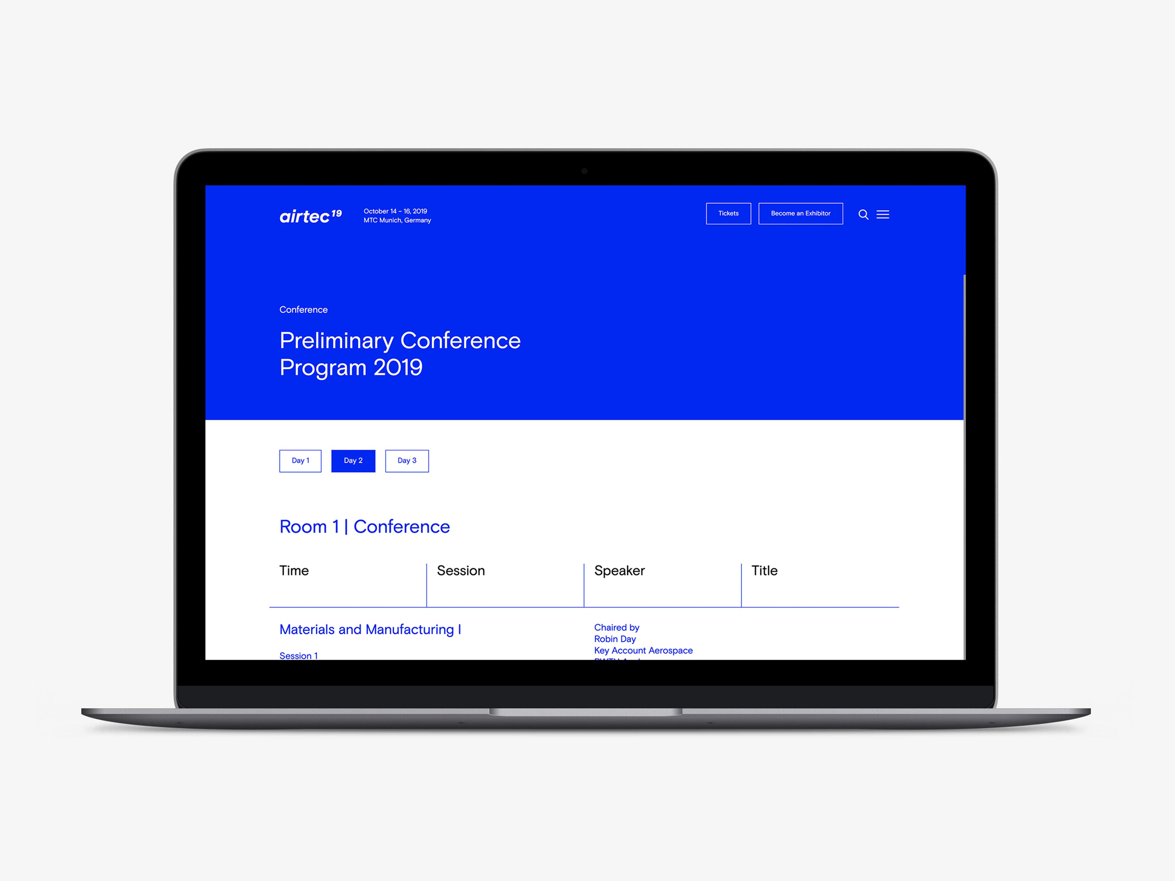 btb-airtec-website-9