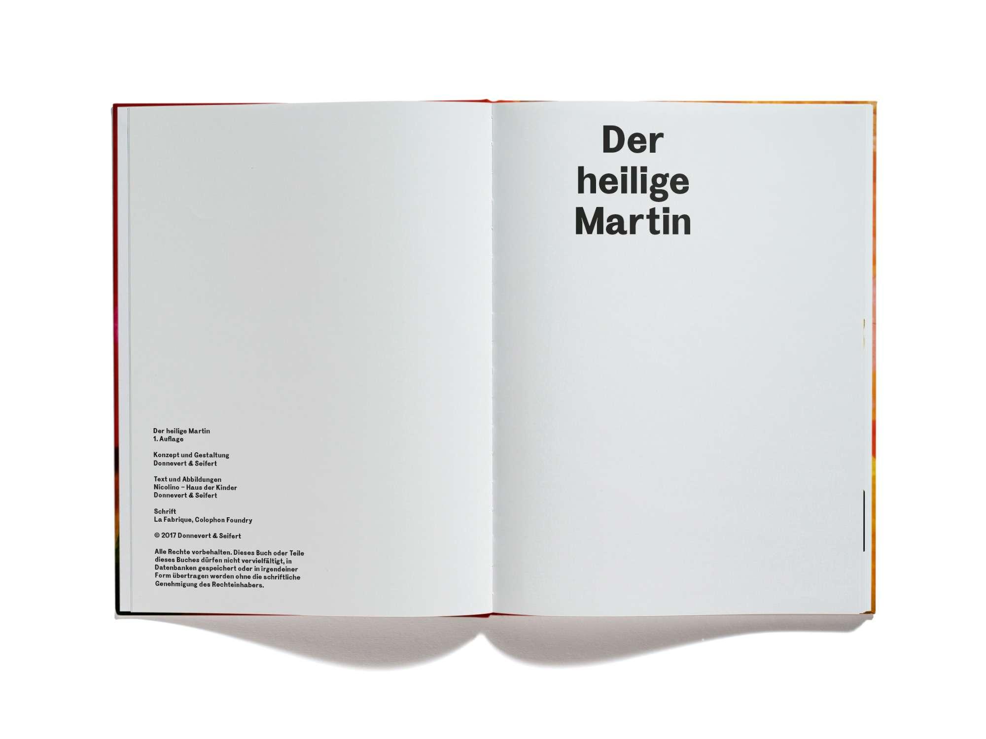 btb-heiliger-martin-3
