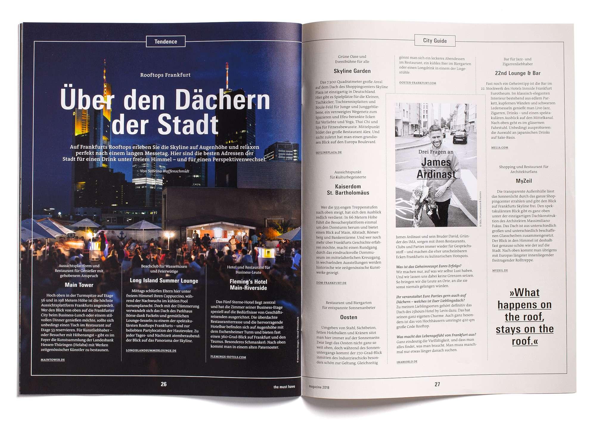 btb-tdc-magazin-11