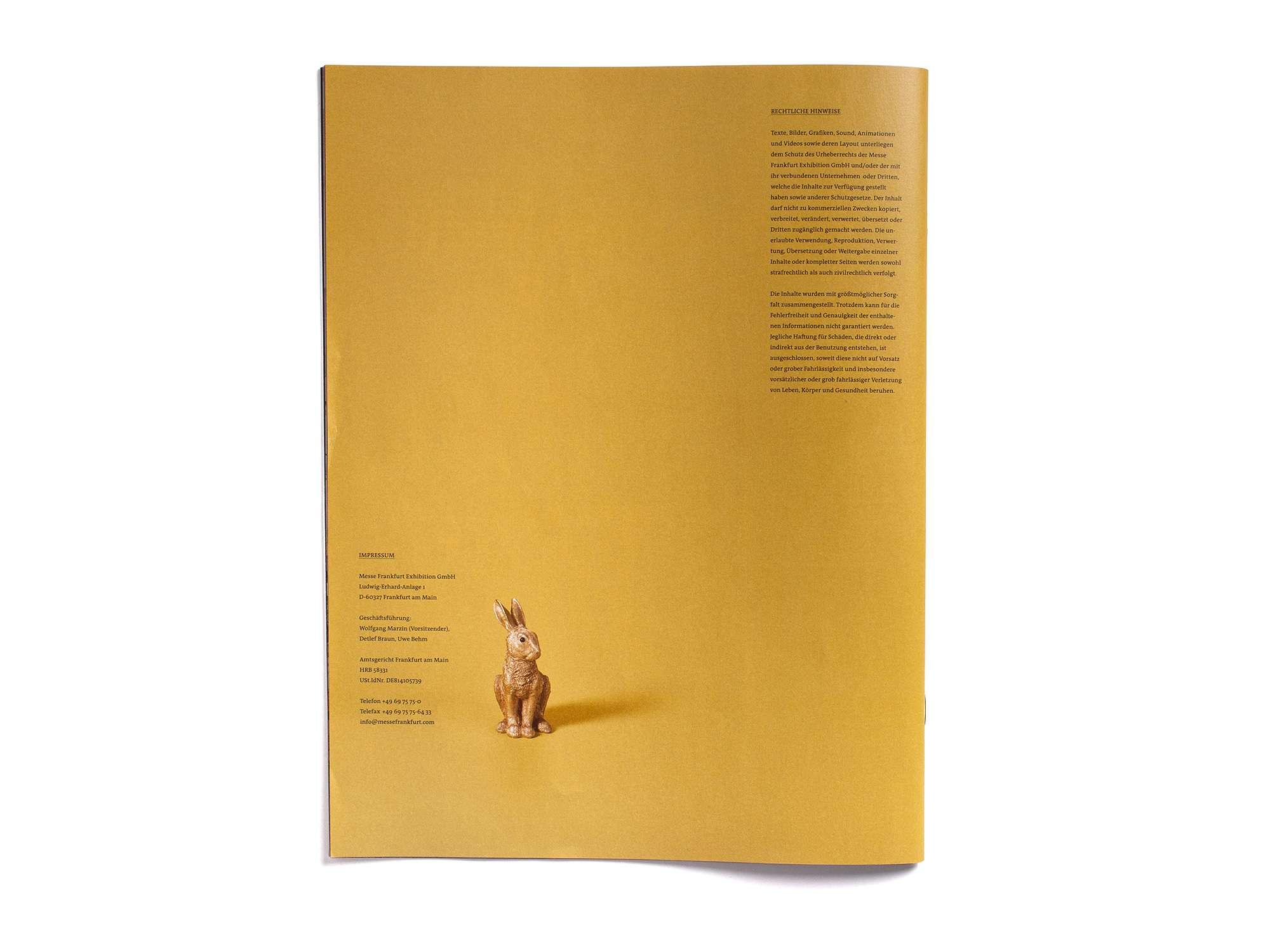 btb-tdc-magazin-12