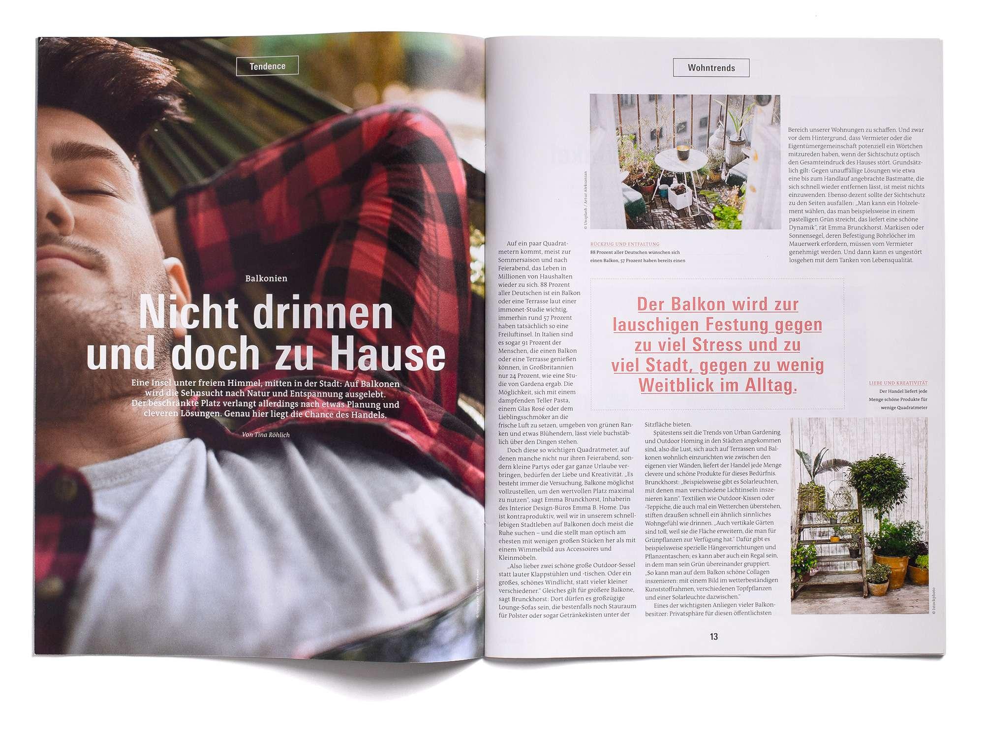 btb-tdc-magazin-6