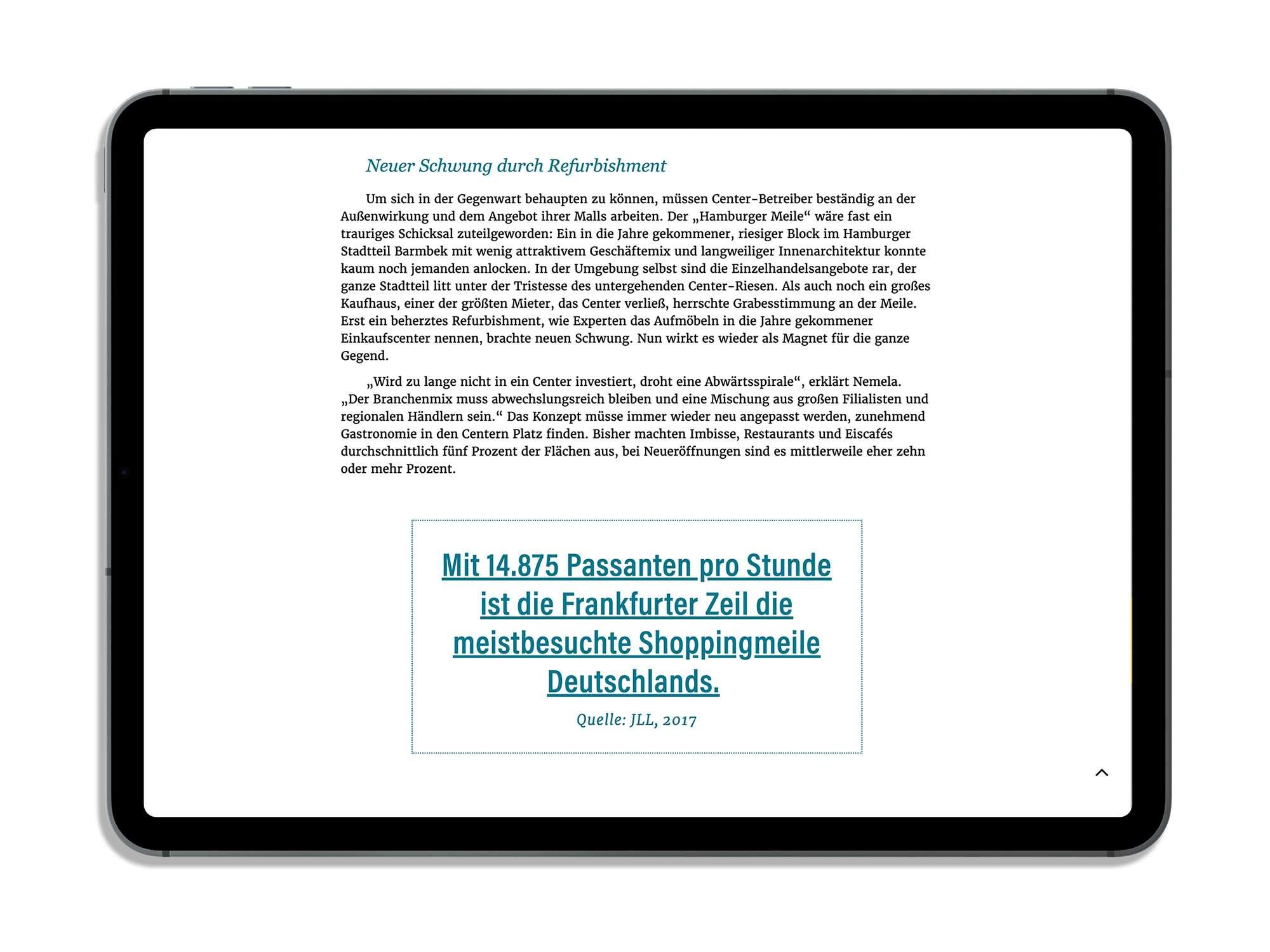 btb-tdc-online-magazin-19