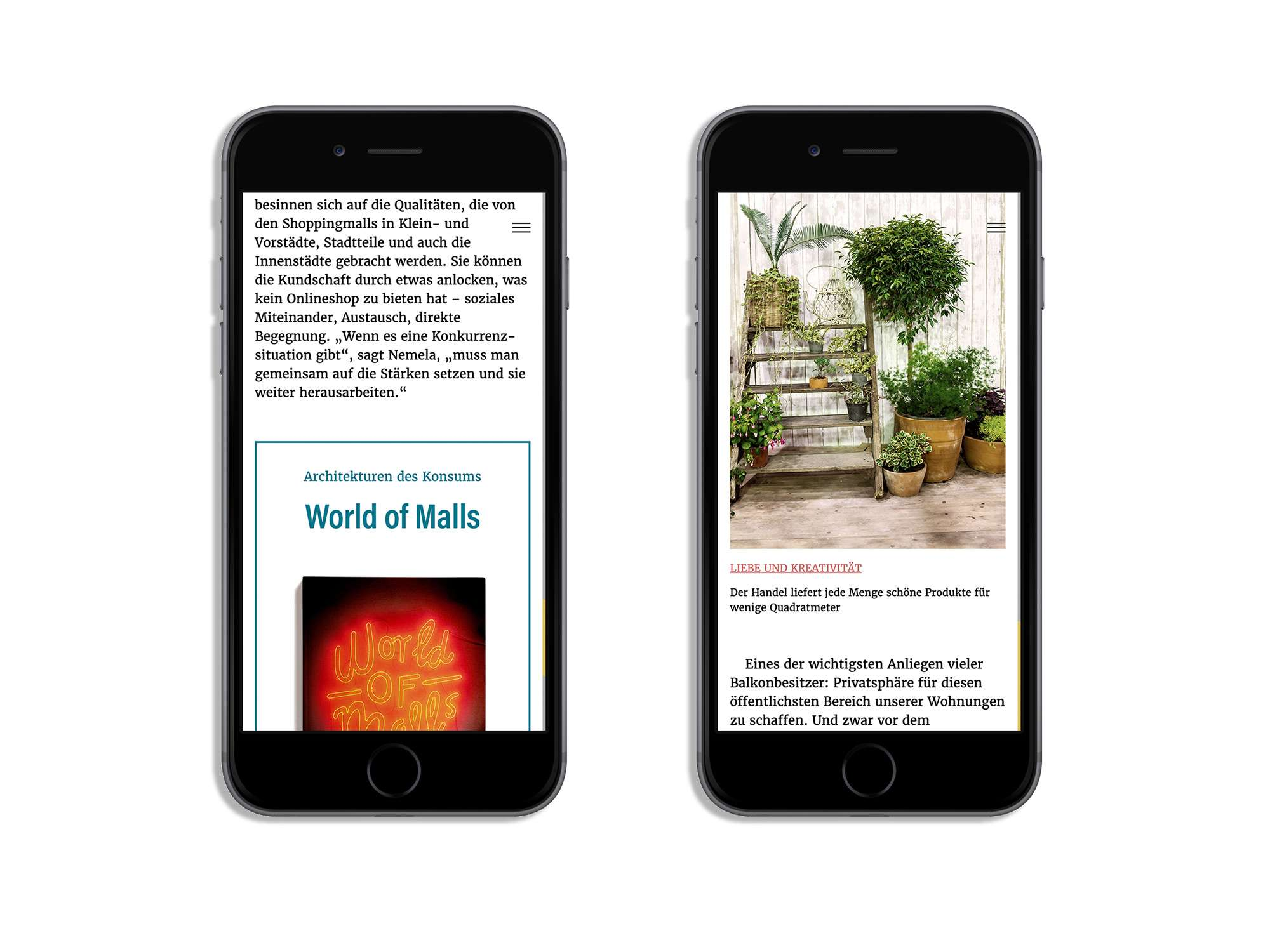 btb-tdc-online-magazin-21