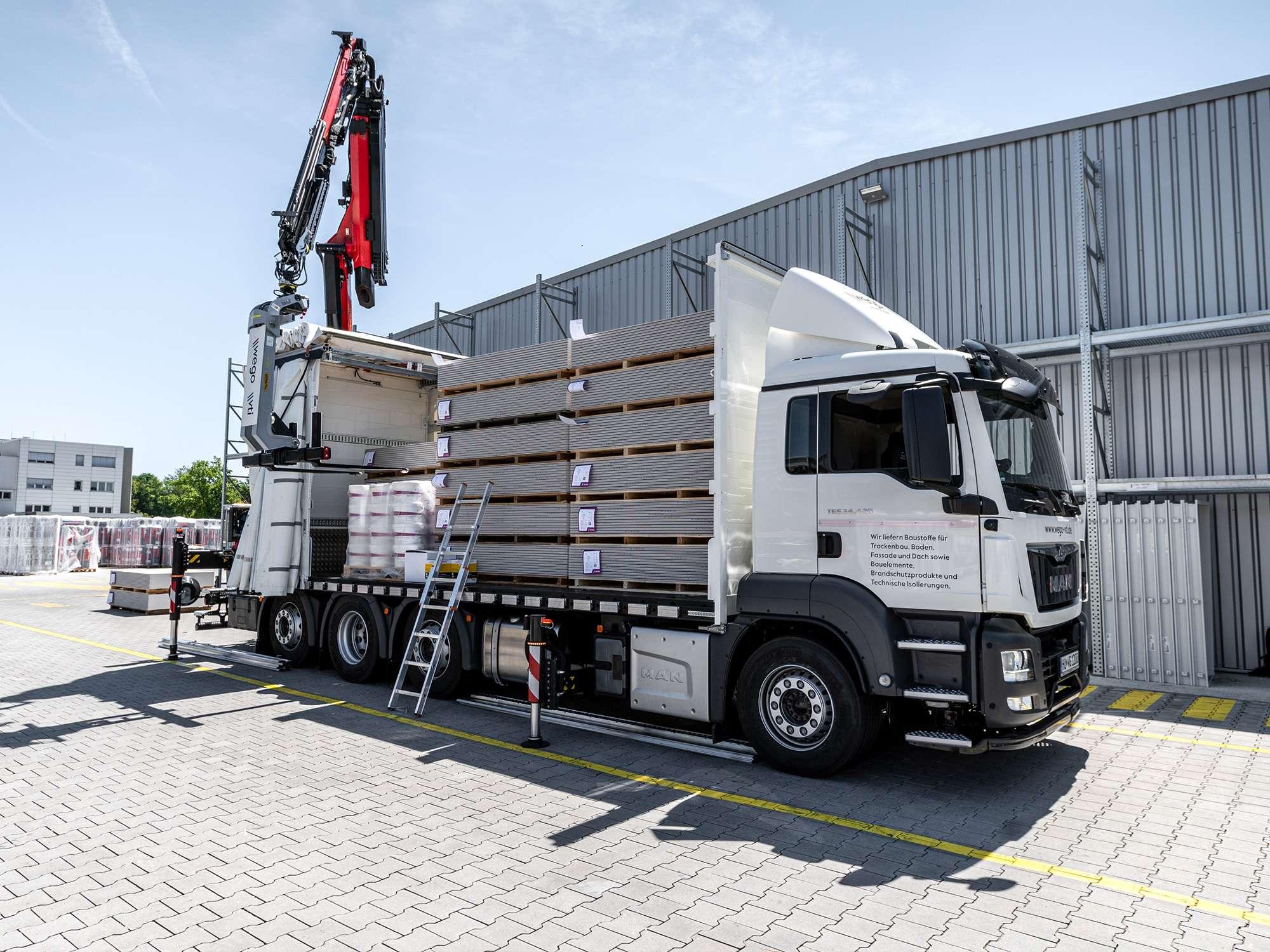 btb-wego-fahrzeugflotte-4