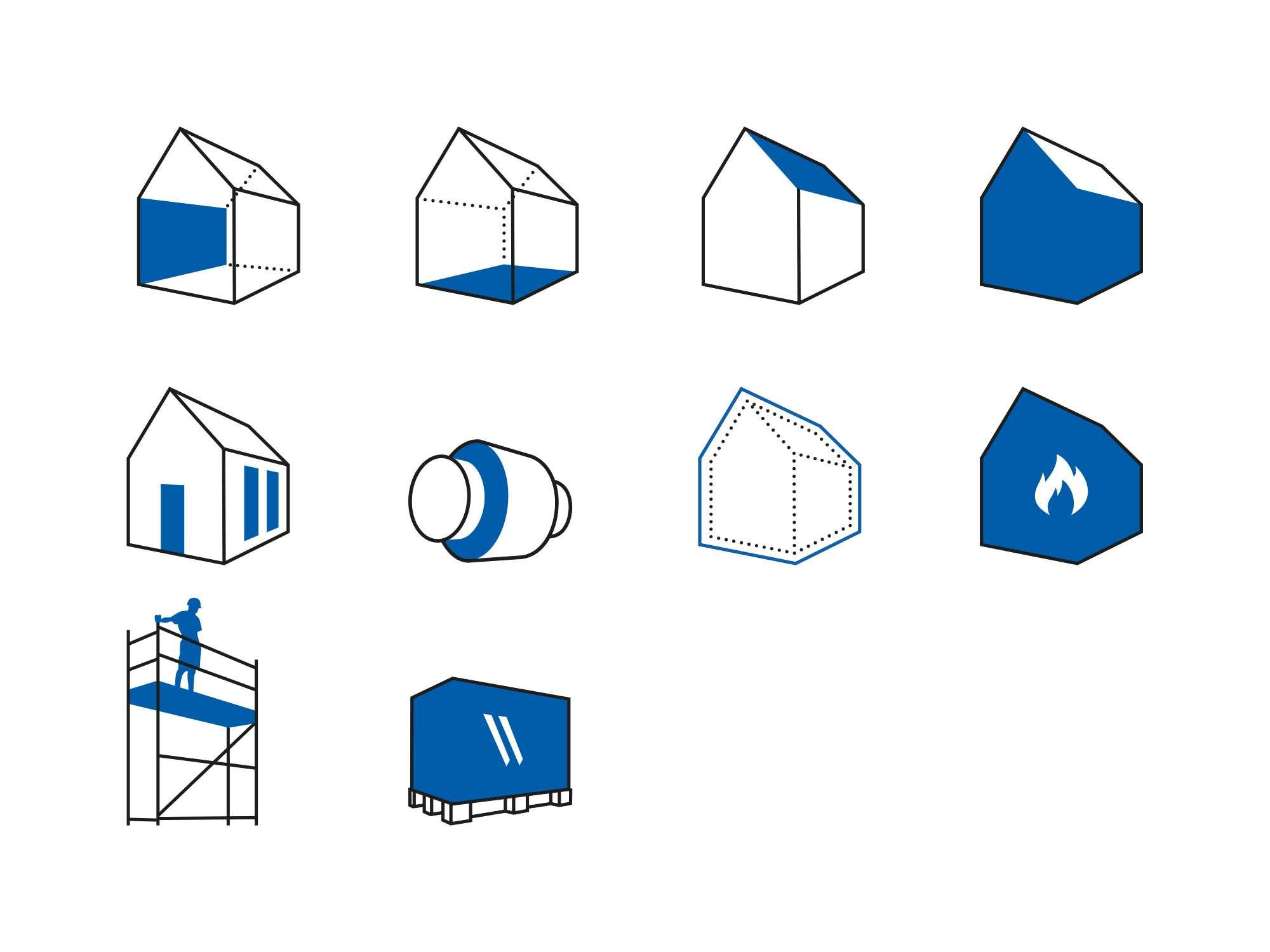 btb-wego-ikonografie-9