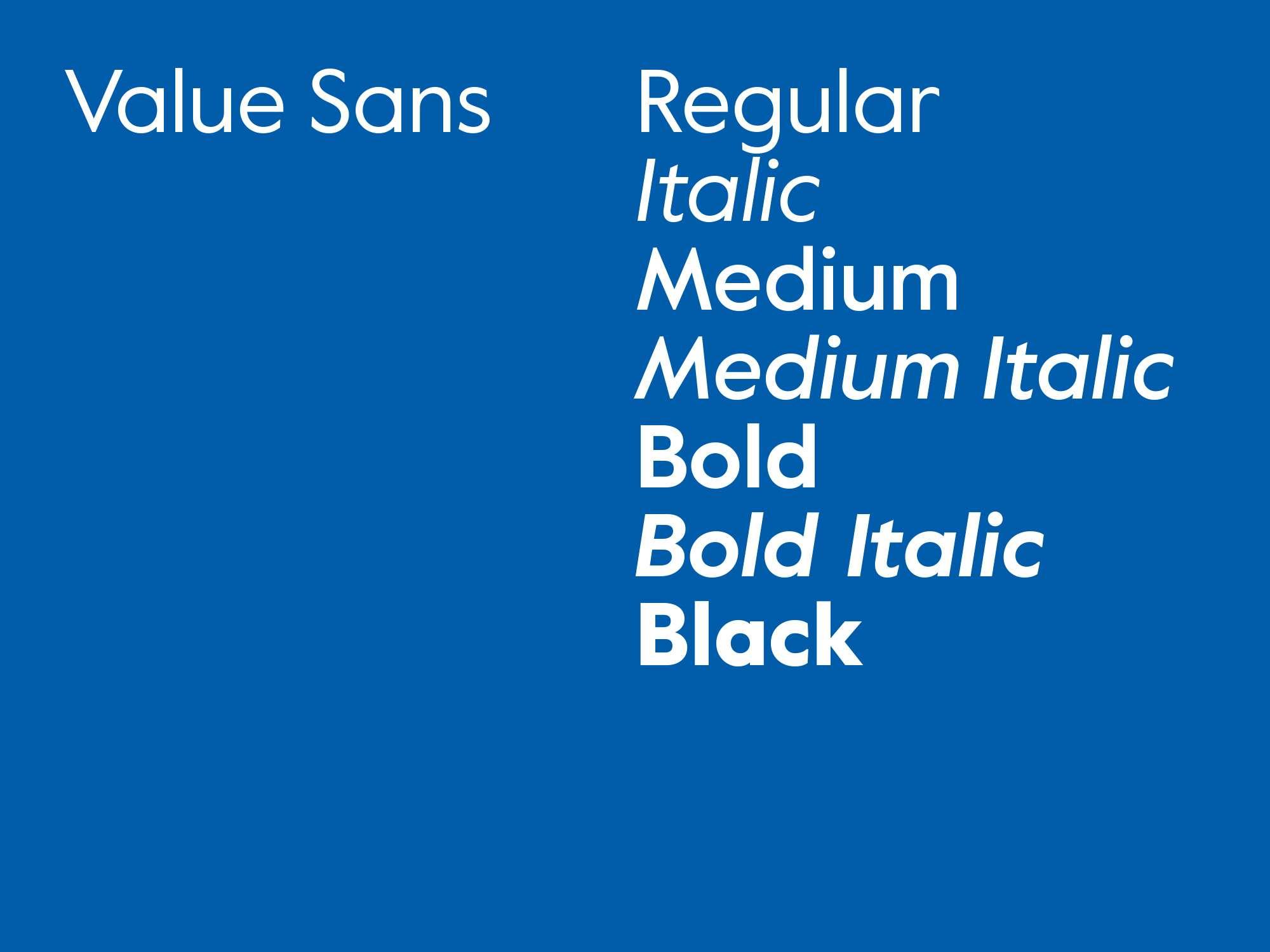 btb-wego-typografie-6