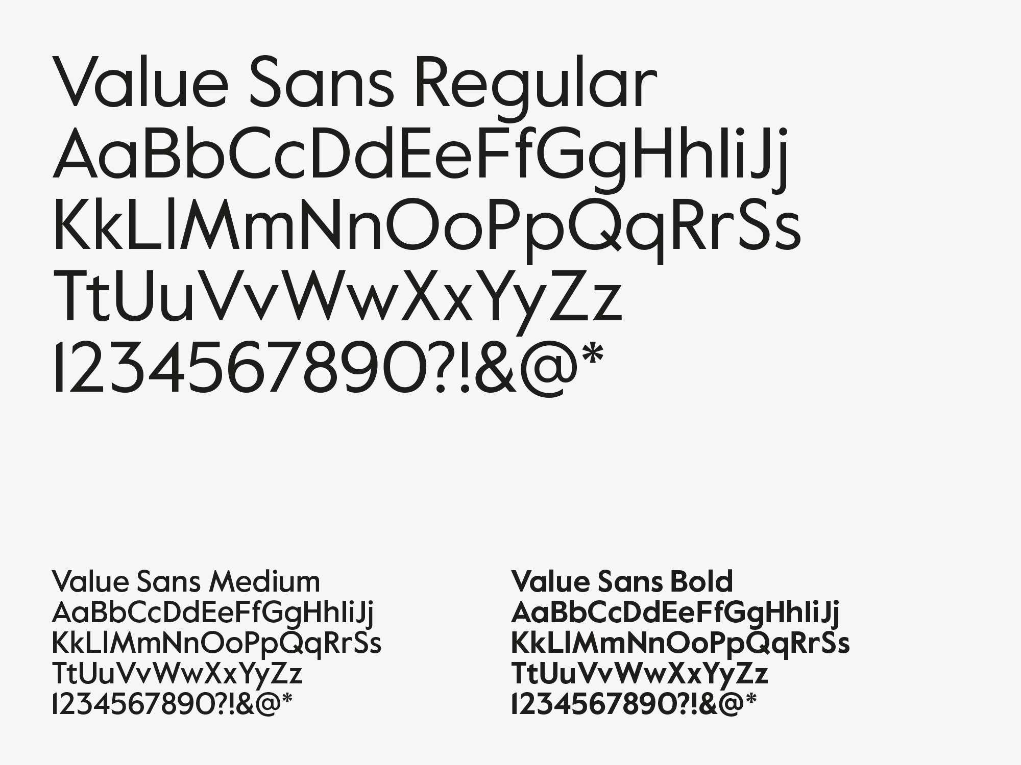 btb-wego-typografie-7