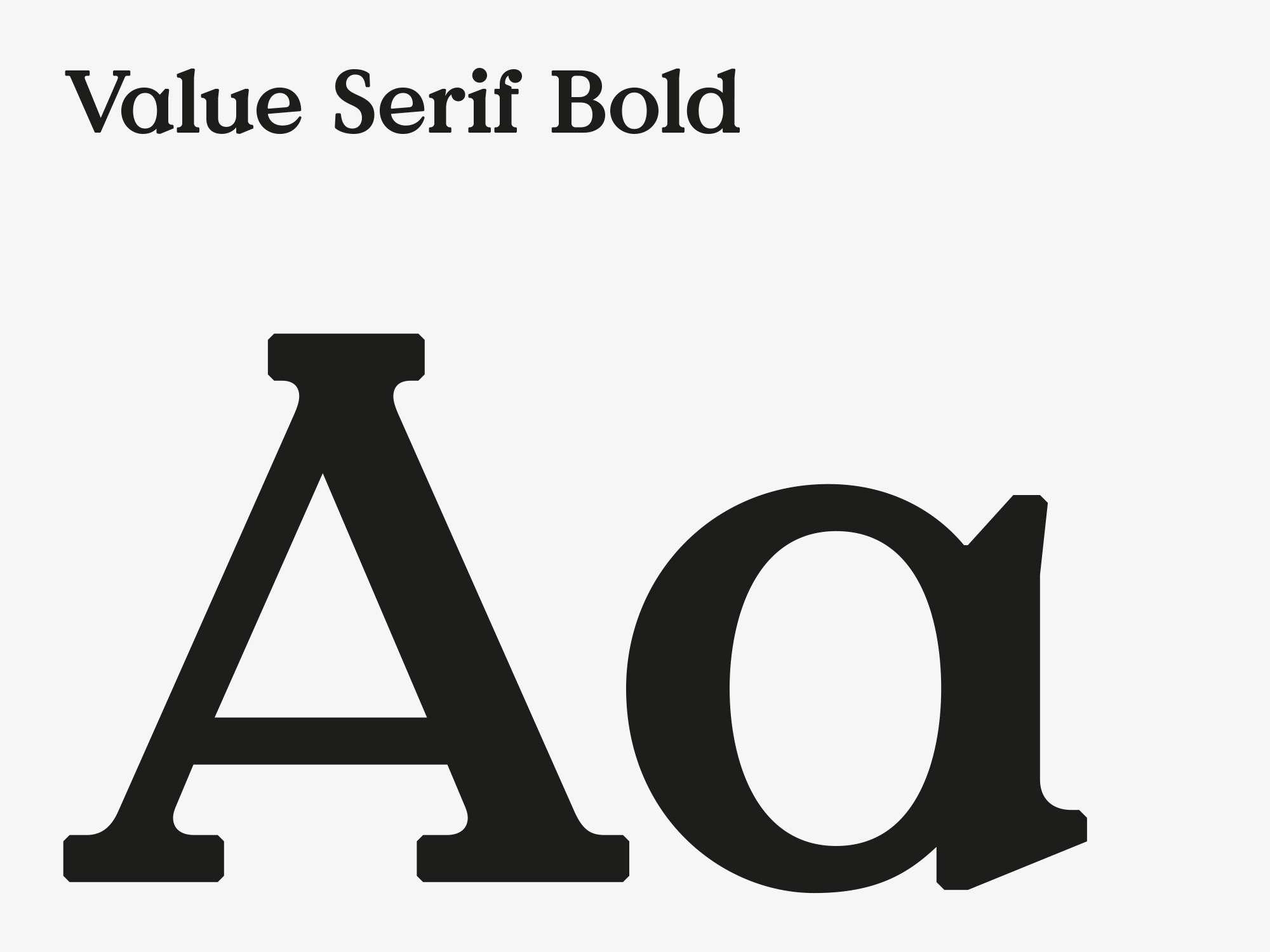 btb-wego-typografie-8