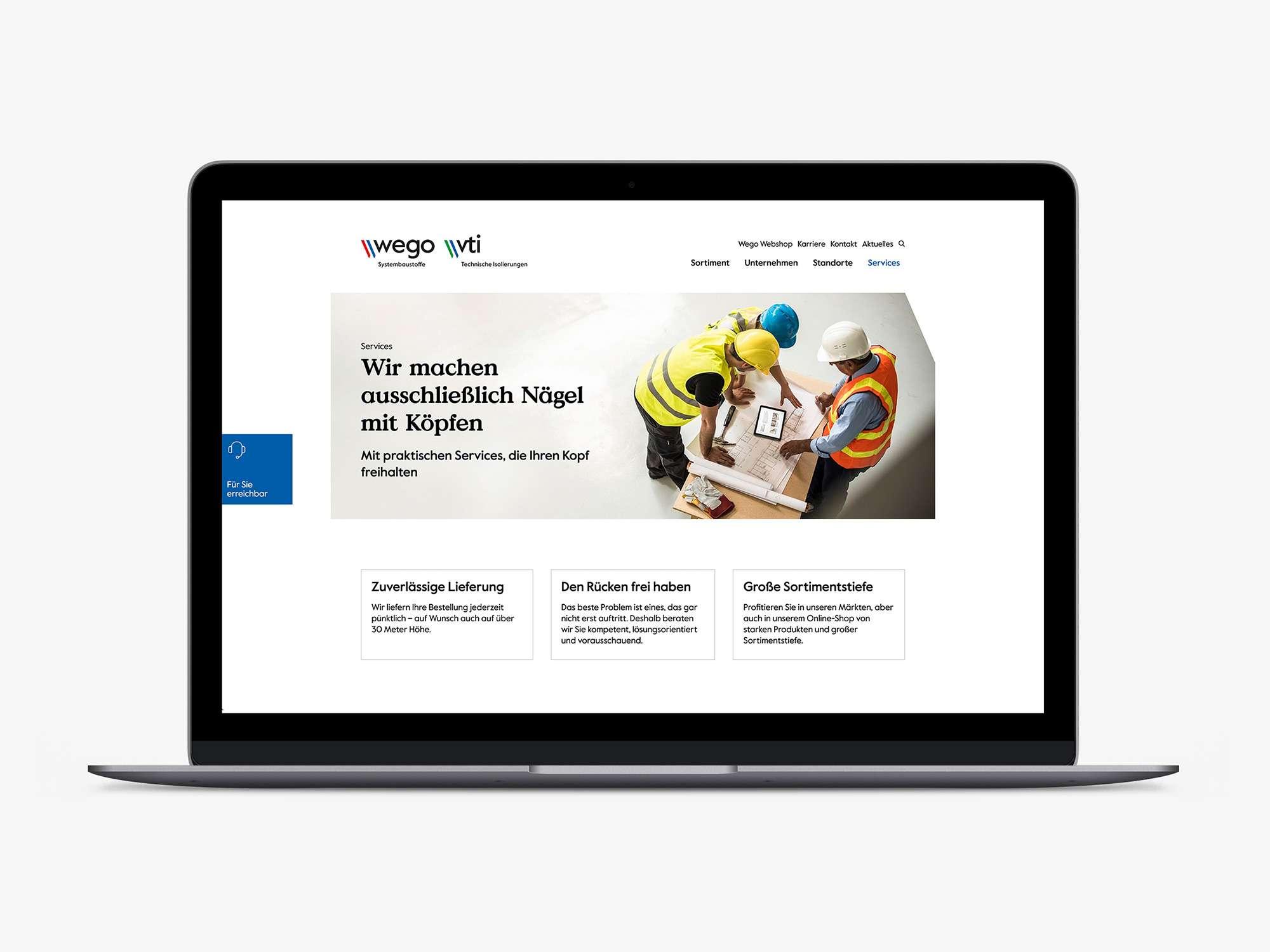 btb-wego-website-10