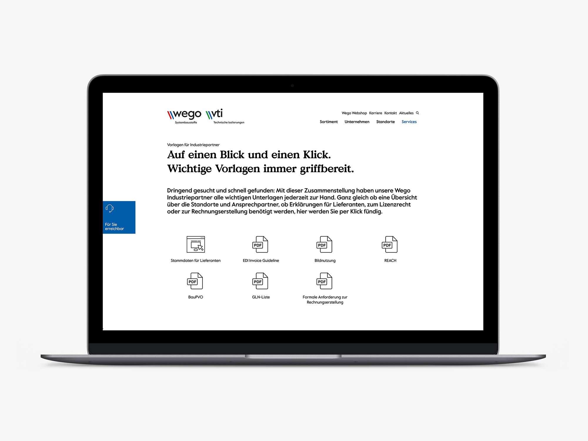 btb-wego-website-13