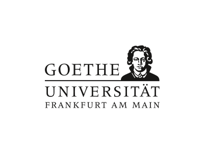 Goethe-Universitaet