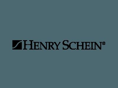 Henry-Schein