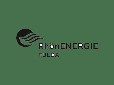 Rhoenenergie-Fulda