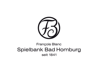 Spielbank-Bad-Homburg
