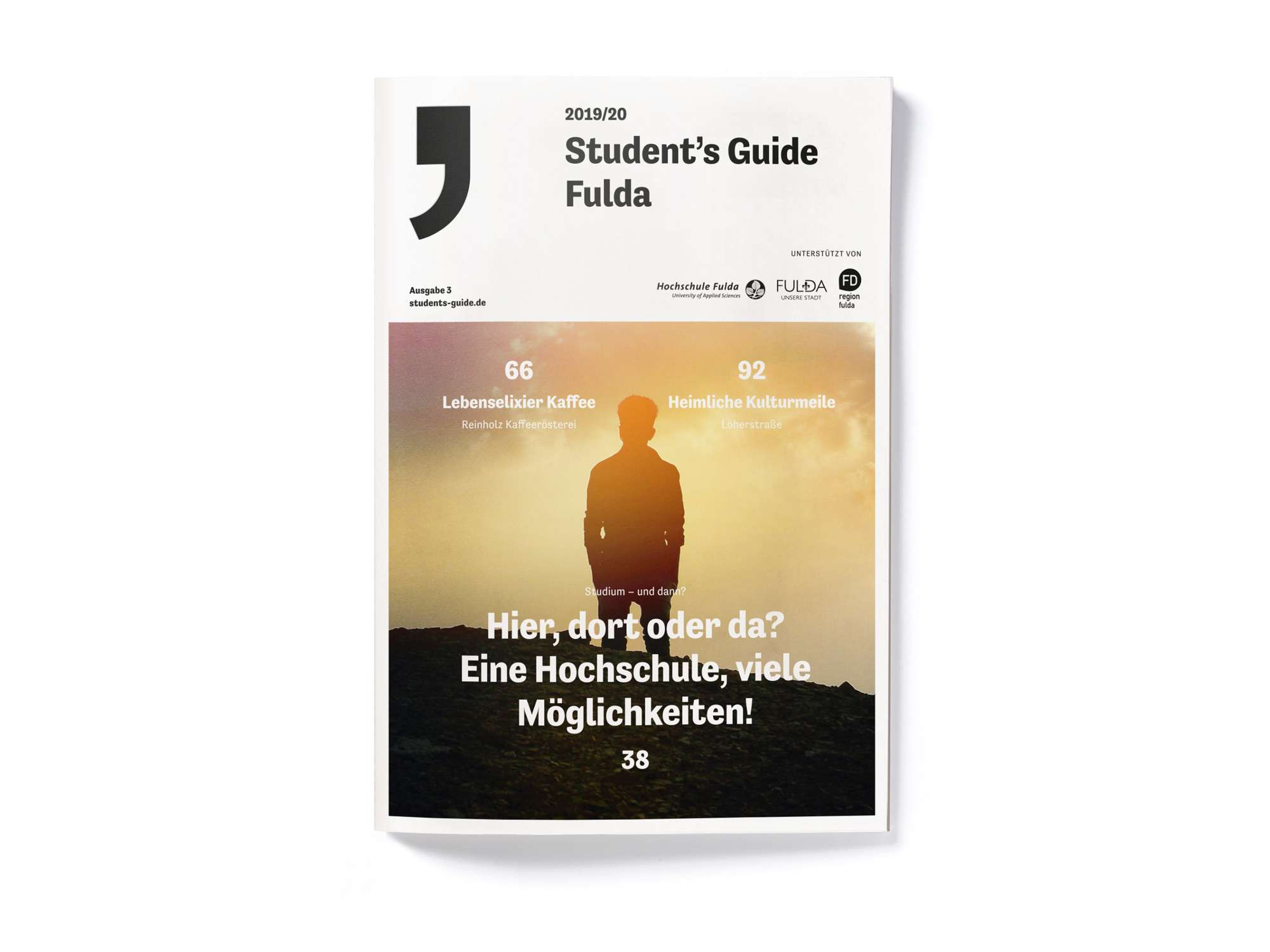 Students-Guide-1